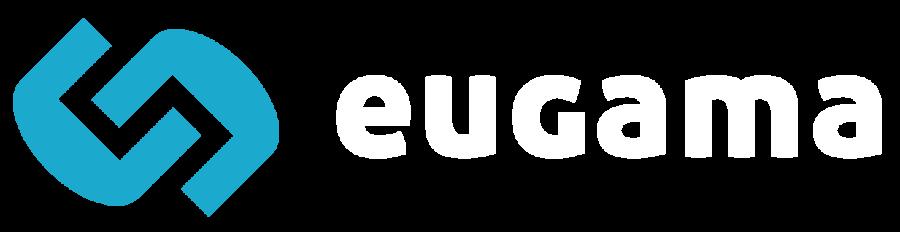 Eugama